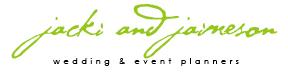 jacki-jaimeson-logo