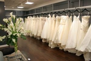 dresses-3