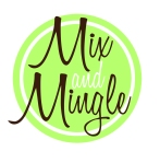 mix-mingle-logo