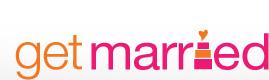 getmarried-logo