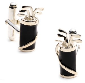 cuff-links-golf