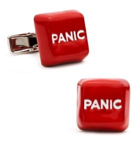 cuff-links-panic