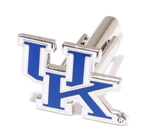 cuff-links-uk