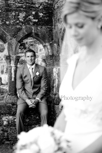 irish-wedding-6