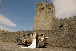 irish-wedding-9