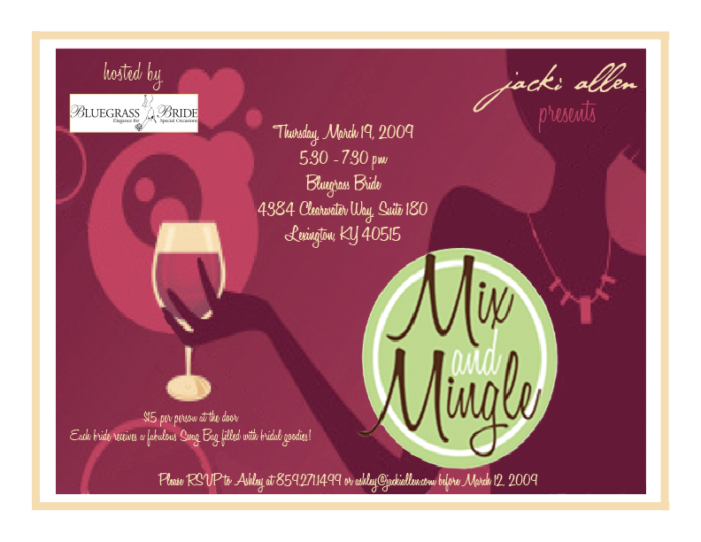march-09-mix-mingle-flyer