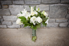 audrey's bouquet