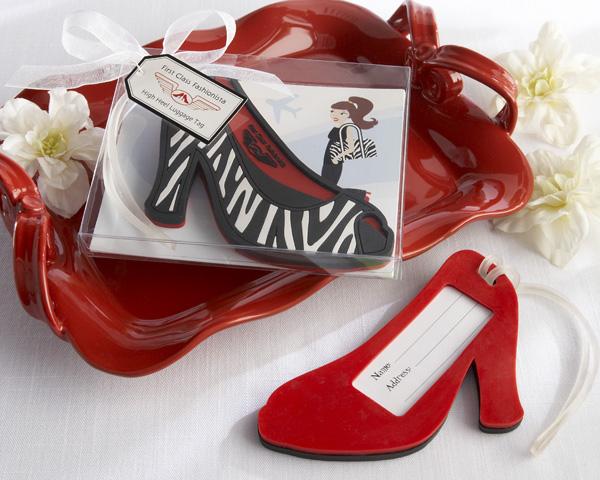 its-so-pretty-high-heel-tag