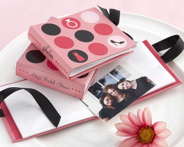 its-so-pretty-photo-book