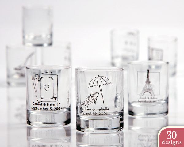 its-so-pretty-shot-glass