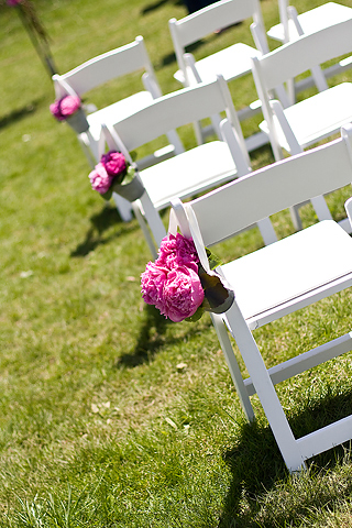 s&t ceremony chairs