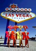 vegas_sign_showgirls