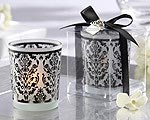 isp ... damask votive