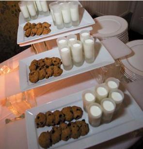 milkandcookiebar